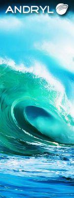 Andryl Wave