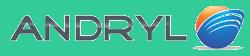 andryl.com