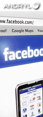 Andryl Facebook