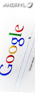 Google Strategy
